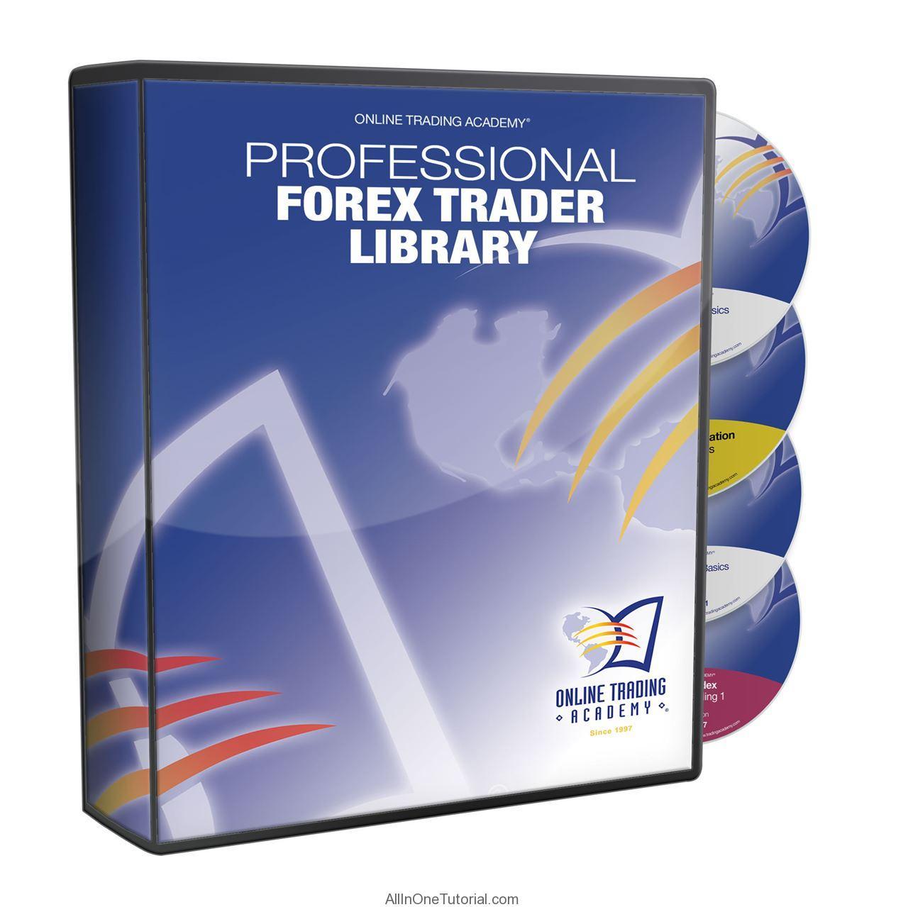 Forex 4d